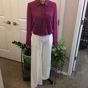 ❤️Bundle 2 blouse and dress pants❤️